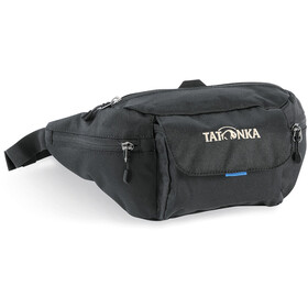 Tatonka Funny Sac M, black